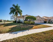 2506 Wood Pointe Drive, Holiday image