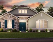5107 Kingwell Circle, Winter Springs image