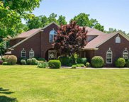 25904 Pepper Road, Athens image
