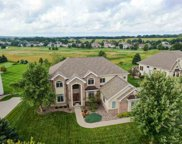 1606 Red Tail Dr, Madison image