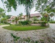 11771 Littlestone Court, Palm Beach Gardens image