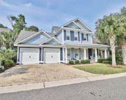 438 Banyan Place, North Myrtle Beach image