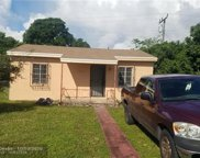 16010 NW 26th Ave, Miami Gardens image