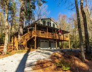 221 Shadow Creek Lane, Highlands image