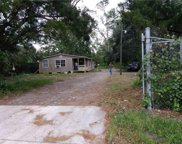 6873 N County Road 427, Sanford image