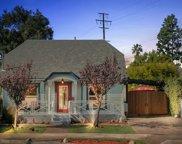 507  Mound Ave, South Pasadena image