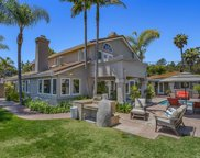 2210 11th Street, Encinitas image