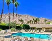 46637 Arapahoe Lane, Indian Wells image