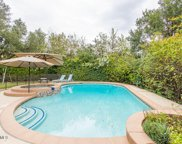 1488  Windy Mountain Avenue, Westlake Village image