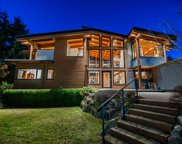 865 Andover Crescent, West Vancouver image