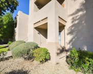 5035 N 17th Avenue Unit #110, Phoenix image