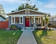 4225  Madison Ave, Culver City image