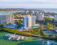 4183 Bay Beach Ln Unit 375, Fort Myers Beach image