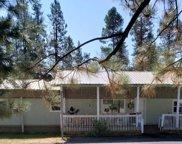 16101 Amber  Lane, La Pine image