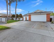2526   S Poplar Street, Santa Ana image