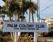 2700 N Highway A1a Unit #1-103, Indialantic image