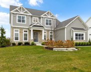 1549 Dickerson Place, Delaware image