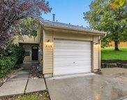 3115 W Westcove, West Valley City image