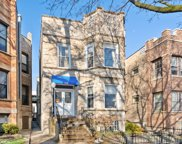 1228 West Roscoe Street, Chicago image
