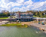 20 Juniper Point  Road, Branford image