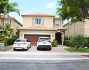 4431 Nw 112 Ct, Doral image