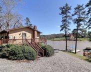 360 P N Watkins Rd, Blairsville image