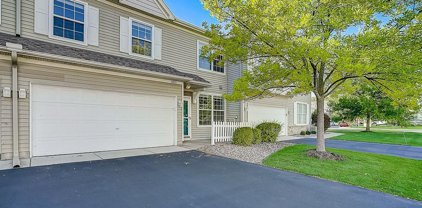 11875 85th Place N, Maple Grove