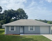7308 Thomas Jefferson Circle E, Bartow image