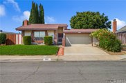 1935 Skywood Street, Brea image