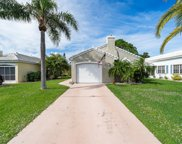 1923 Sugarberry Court, Palm Bay image