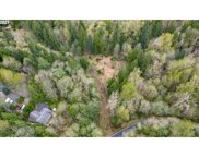 E Salmon River  RD, Welches image