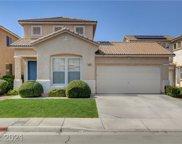9805 Canterbury Creek Street, Las Vegas image