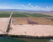 2.5 Acres by 4th Avenue, Blythe image