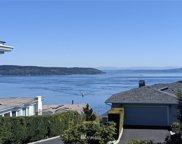 7221 Soundview Drive Unit #401, Gig Harbor image