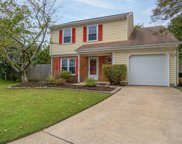 3457 Landstown Court, South Central 2 Virginia Beach image