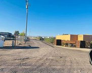 327XX N 222nd Avenue Unit #-, Wittmann image