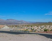 2931 Lakeview Drive, Bullhead City image