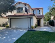 25845 Wordsworth Lane, Stevenson Ranch image