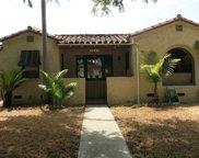3641 3643   Lewis Avenue, Long Beach image