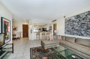 67683 N Portales Drive, Cathedral City image