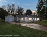 2925 S Canfield Road, Eaton Rapids image