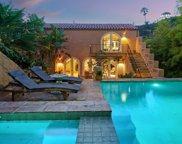 2558 N Catalina St, Los Angeles image