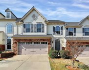 109 Inlet Point  Drive, Tega Cay image
