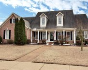 511 Sagewood, Collierville image