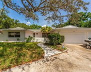 1222 Drew Street, Clearwater image