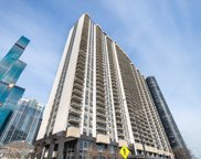 400 East Randolph Street Unit 1507, Chicago image