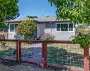 919 Seabright Ave, Santa Cruz image