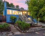 68 Terrace View Dr, Scotts Valley image