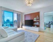 110 Washington Ave Unit #1805, Miami Beach image