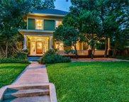 3403 Knight Street, Dallas image